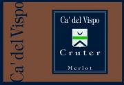 Compro Vino Cruter - Rosso di Toscana IGT