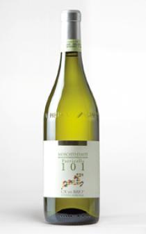 Compro Vino Moscato D'Asti 101