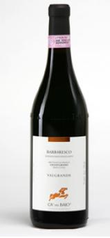Compro Vino Barbaresco Valgrande
