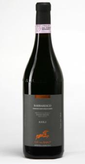 Compro Vino Barbaresco Asili
