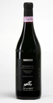Compro Vino Barbaresco Marcarini