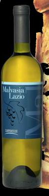 Compro Vino Malvasia Lazio