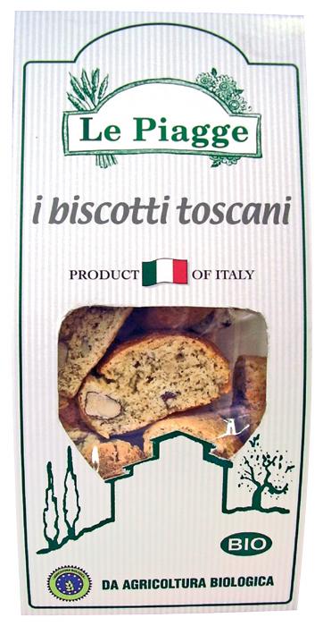 Compro Biscotti