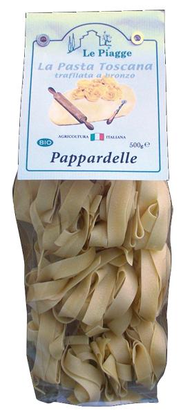 Compro Pasta