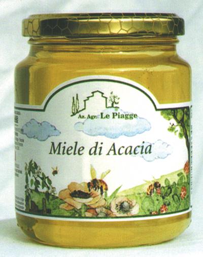 Compro Miele