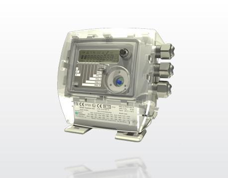 Compro Explorer Mini Smart Volume Corrector