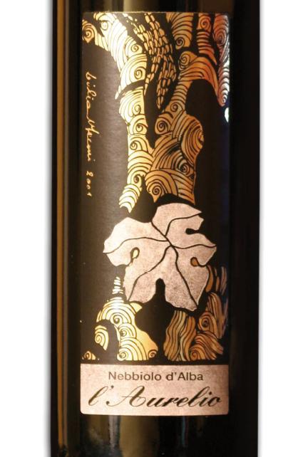 Compro Vino Barbera del Monferrato