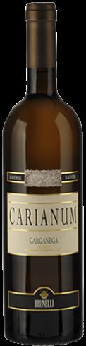 Compro Vino Carianum IGT Veneto