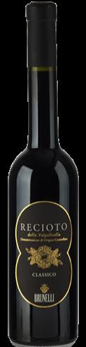 Compro Vino Recioto della Valpolicella