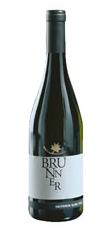 Compro Vino Sauvignon Blanc