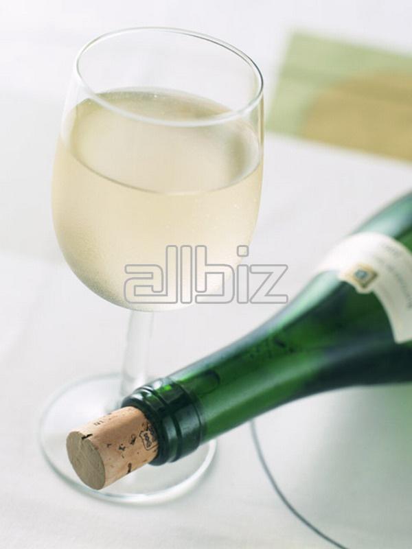 Compro Vino Pinot bianco