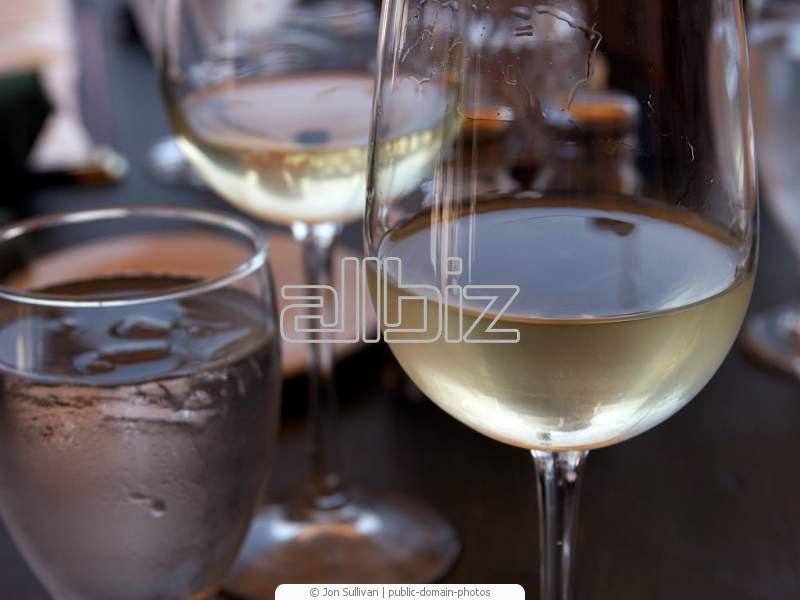 Compro Vino Picolit