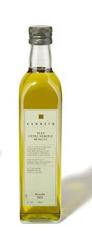 Compro Olio Extravegine d'Oliva