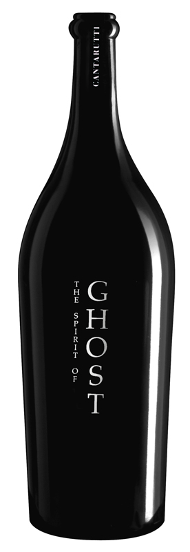 Compro Vino The Spirit of Ghost