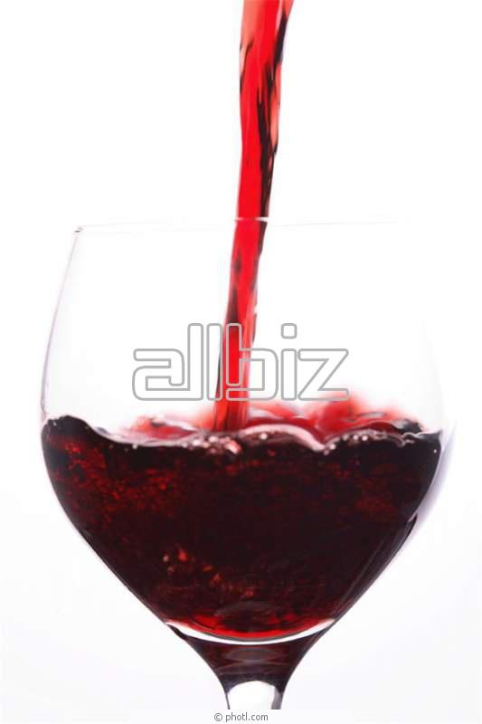 Compro Vino Vigne Combe