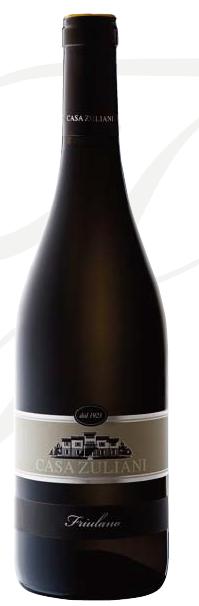 Compro Vino Friulano