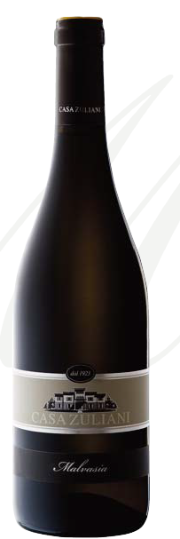 Compro Vino Malvasia