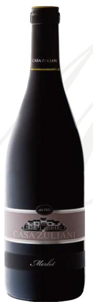 Compro Vino Merlot