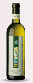 Compro Vino Roero Arneis d.o.c.g.