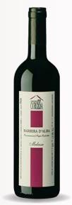 Compro Vino Barbera d'Alba d.o.c. Mulassa