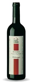 Compro Vino Roero d.o.c. Audinaggio