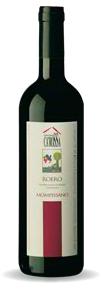 Compro Vino Roero d.o.c. Mompissano