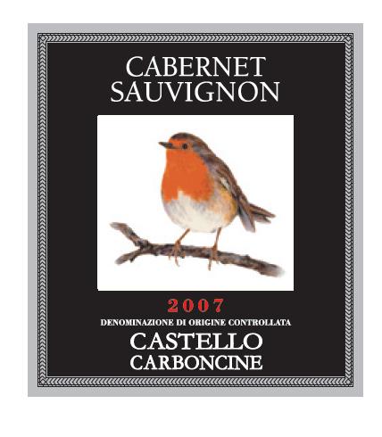 Compro Vino Cabernet Sauvignon