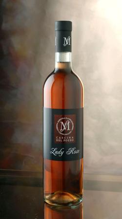 Compro Vino Lady Rosè Da tavola rosato