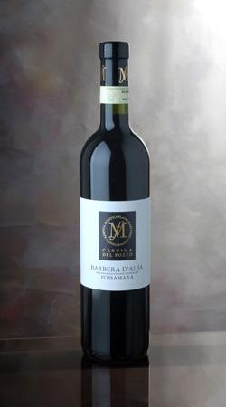Compro Vino Barbera d'Alba D.O.C. Fossamara