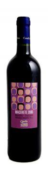 Compro Vino Macerete Novello Igt Toscana