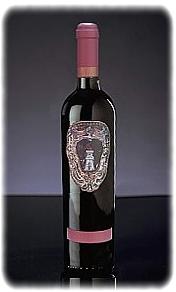 Compro Vino Castelpugna Toscano rosso i.g.t.