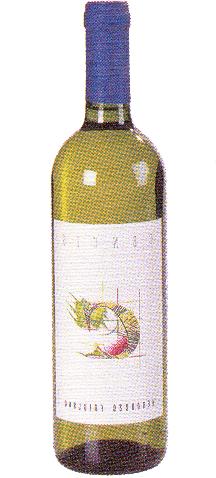 Compro Vino Verduzzo Friulano