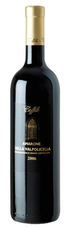 Compro Vino Amarone della Valpolicella Doc