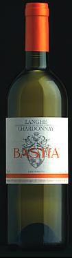 Compro Vino Chardonnay Bastia