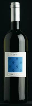 Compro Vino Langhe Chardonnay Prinsipi