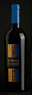 Compro Vino Barolo Chinato