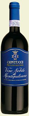 Compro Vino Nobile di Montepulciano Mulinvecchio