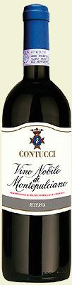 Compro Vino Vino Nobile di Montepulciano Riserva D.O.C.G.