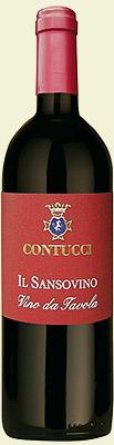 Compro Vino Il Sansovino vino da tavola