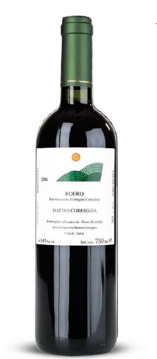 Compro Vino Roero