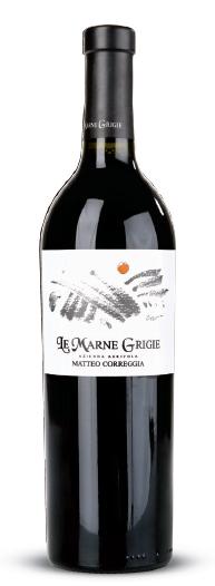 Compro Vino Le Marne Grigie