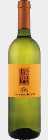 Compro Vino Corte Bianco IGT Veronese