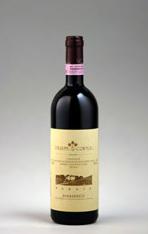 Compro Vino Barbaresco Rabajà
