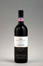 Compro Vino Barbaresco Rabajà riserva