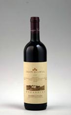 Compro Vino Barbera d'Alba Morassina