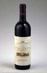 Compro Vino Dolcetto d'Alba Trifolera