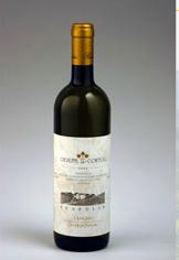 Compro Vino Langhe Chardonnay Scapulin