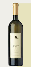 Compro Vino Manzoni Bianco Piave DOC