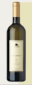 Compro Vino Chardonnay Piave DOC