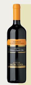 Compro Vino Refosco dal Peduncolo rosso